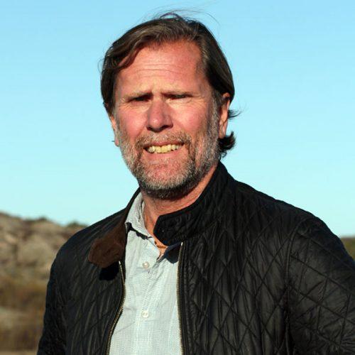 Dan Lindberg