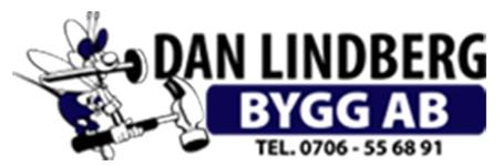 Dan Lindberg Bygg
