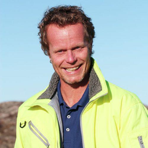 Jörgen Anderssson