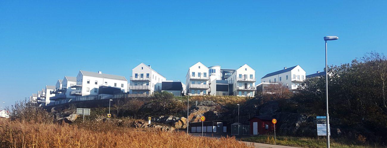 Nordviksberg