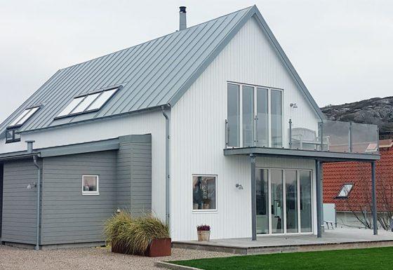 Villa Skärhamn